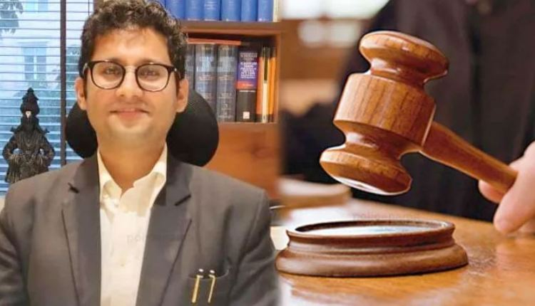 mumbai-high-court-adv-aniket-ujjwal-nikams-argument-in-mumbai-high-court-acquittal-of-three-convicts