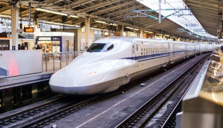 bullet-train-bullet-train-journey-from-90-villages-of-7-talukas-of-pune-district