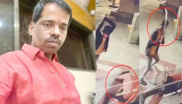 pune-crime-the-number-of-accused-in-the-murder-case-of-hotel-garva-owner-ramdas-akhade-is-likely-to-increase-find-out-what-happened-in-court-today