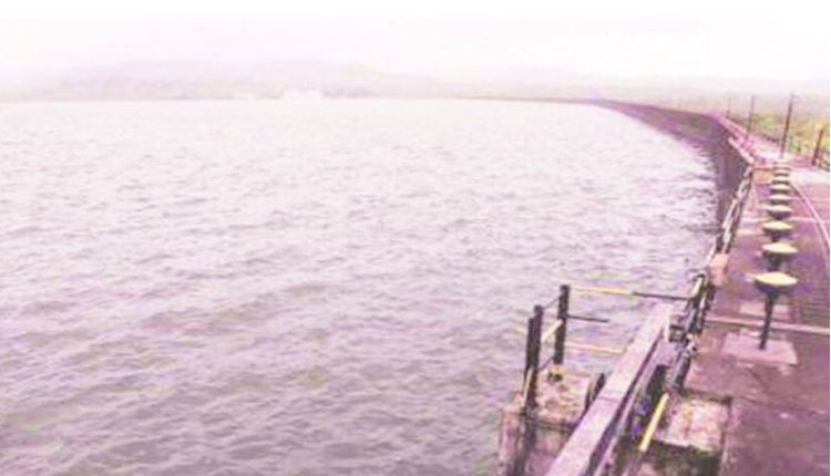 pune-more-than-50-percent-water-storage-in-19-dams