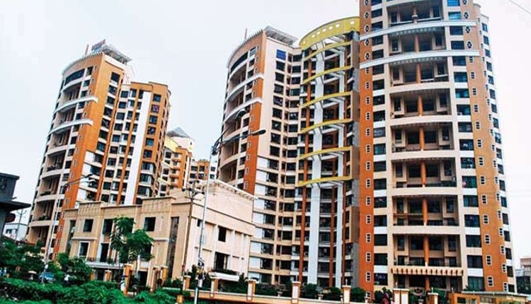 Maharashtra Real Estate Regulatory Authority | 'Maharera' gave a setback to the 1800 project; This includes 500 projects in Pune