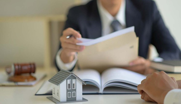 MahaRERA blacklists 189 projects in Pune