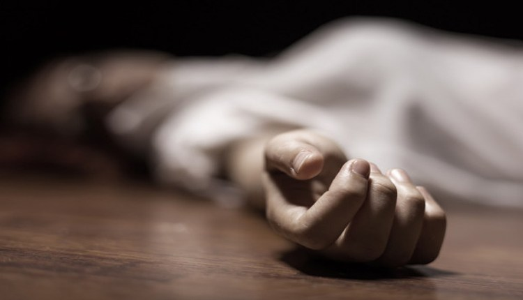 Pune Crime | Torture given to a married woman for having two daughters in Talwade, Pune; tortured suicide News in hindi