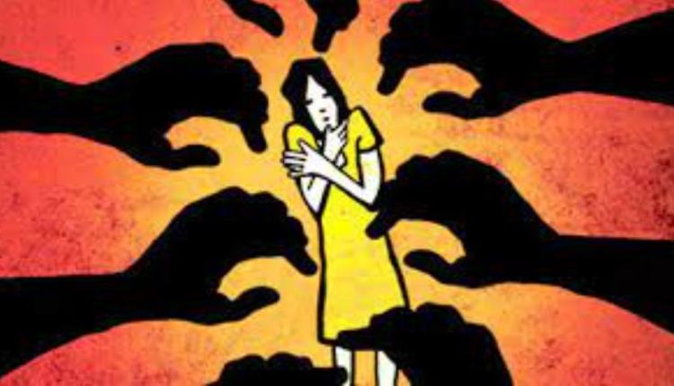 maharashtra-crime-14-year-old-girl-raped-by-30-people-in-dombivali