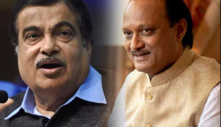 pune-news-pune-pollution-leading-ajit-dada-give-you-freedom-from-pollution-gadkari