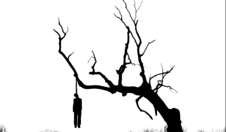 pune-crime-youth-hanged-with-the-help-of-cloth-from-tree-in-pawana-river-complex-of-pune