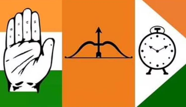 nagpur-maharashtra-fifth-note-of-musical-scale-by-elections-there-is-a-split-in-mahavikas-aghadi-shiv-sena-will-fight-the-elections-on-its-own