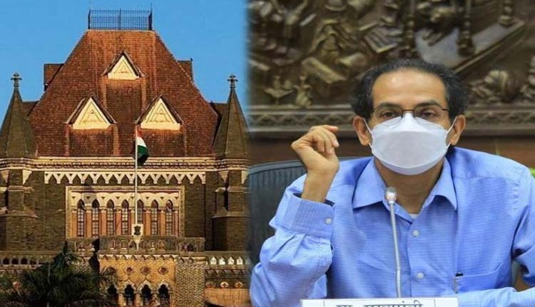 Maharashtra   mumbai-high-court-expressed-grief-plans-tribals-only-paper