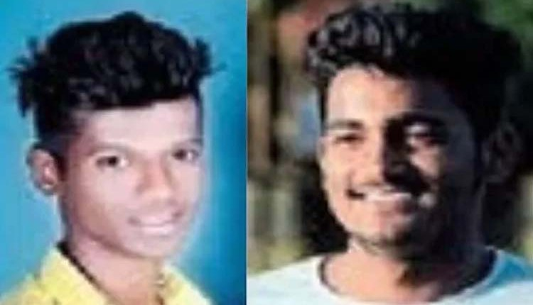Kolhapur | 2-friend-died-in-bike-accident-while-returning-after-meet-uncle-kolhapur News in hindi