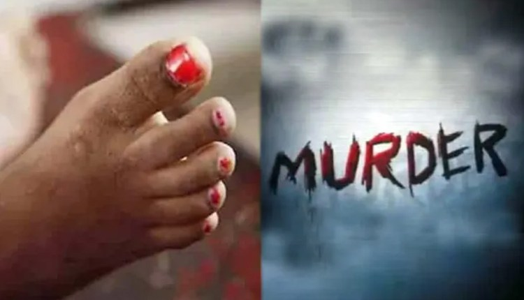 pune-crime-32-year-old-woman-stabbed-to-death-in-punes-katraj-ghat-due-to-love-affair