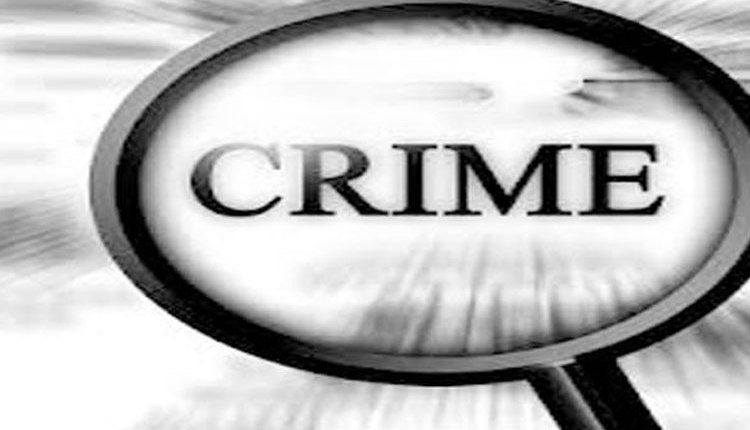 Pune Crime | former-ncp-pcmc-mayor-crime-charged-harassment-case News in hindi