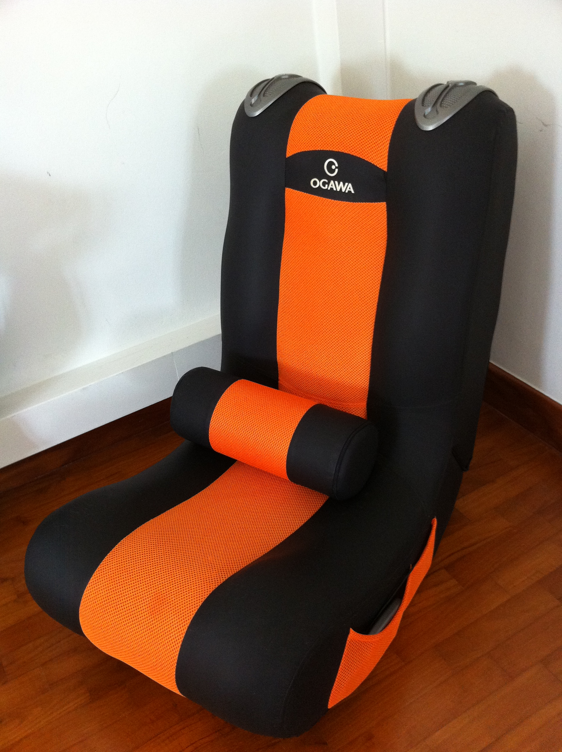good cheap gaming chairs extra wide lawn items for sale ogawa chair with massager