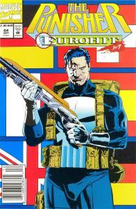 The Punisher v2 064 - Eurohit 01