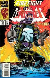 The Punisher v2 082 - Firefight 01