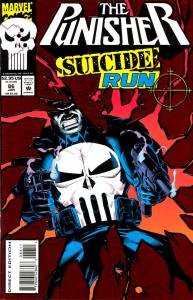The Punisher v2 086 - Suicide Run 03