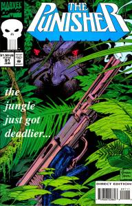 The Punisher v2 091 - Fortress Miami 03