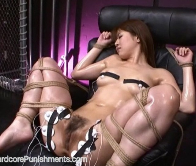 Bdsm Video And Photos Of The Day Slave Mia