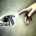 Technological Singularity Lesson Plan