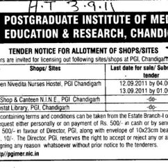 Revolving Chair For Doctor Costco Rocking Post-graduate Institute Of Medical Education And Research (pgimer) Chandigarh