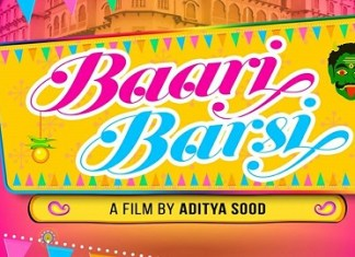 Baari Barsi film movie