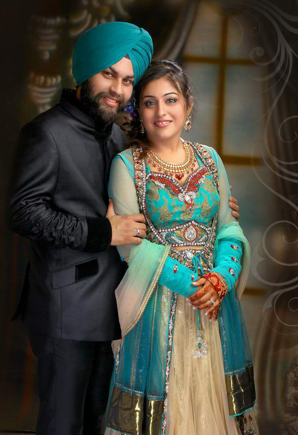 Love Couple Wallpaper Quotes In Hindi Pictures Images Uploaded By Preet Padda