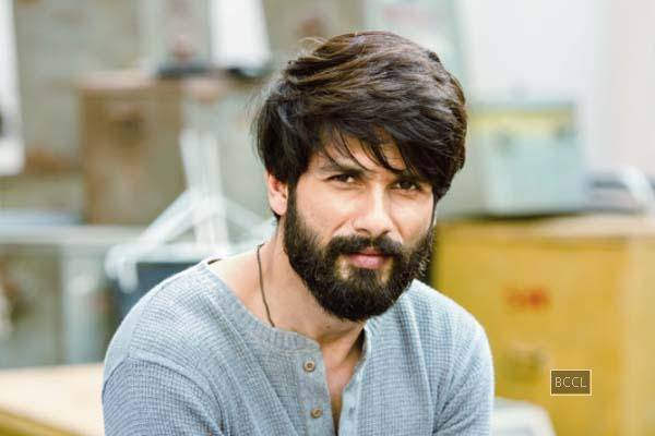 Let indian celebrity teach you how to maintain beard low if we are taking about beard we have to start with this manhe know how to maintain his beard urmus Images