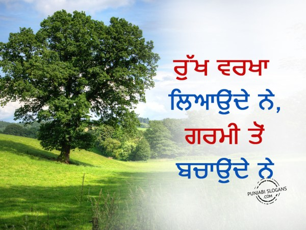 20+ Save Tree Hindi Pictures and Ideas on Meta Networks