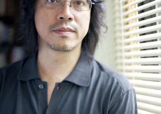 Spotlight: Naoki Urasawa