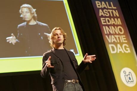 Ballast_Nedam_Innovatiedag_Martijn_Aslander_460