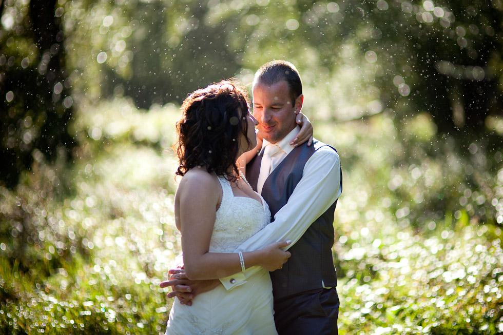 Bruidsfotografie Mon et Mine Ramon-1