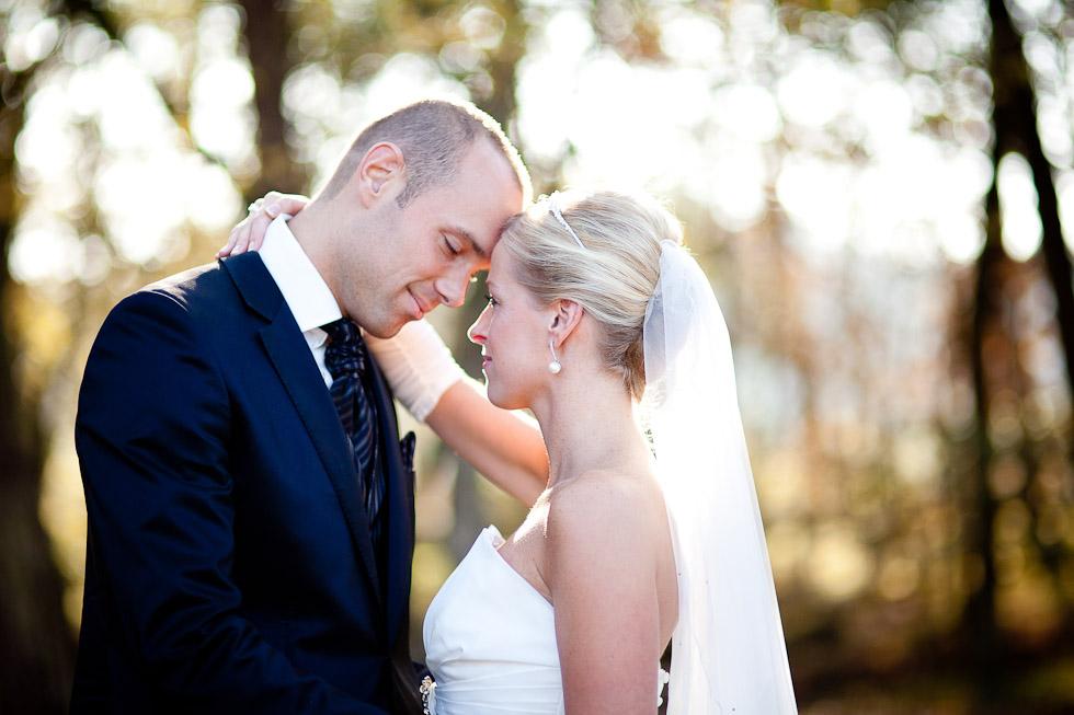 Bruidsfotografie Mon et Mine Ramon-2
