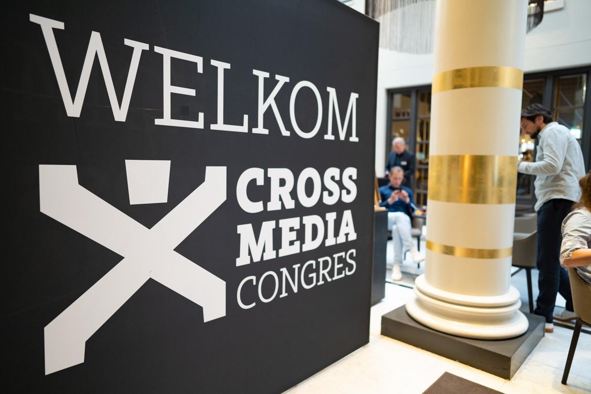 CROSS MEDIA CONGRES 2019 1