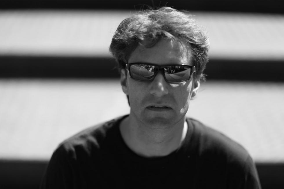 Harry Heijblok acteur foto punkmedia