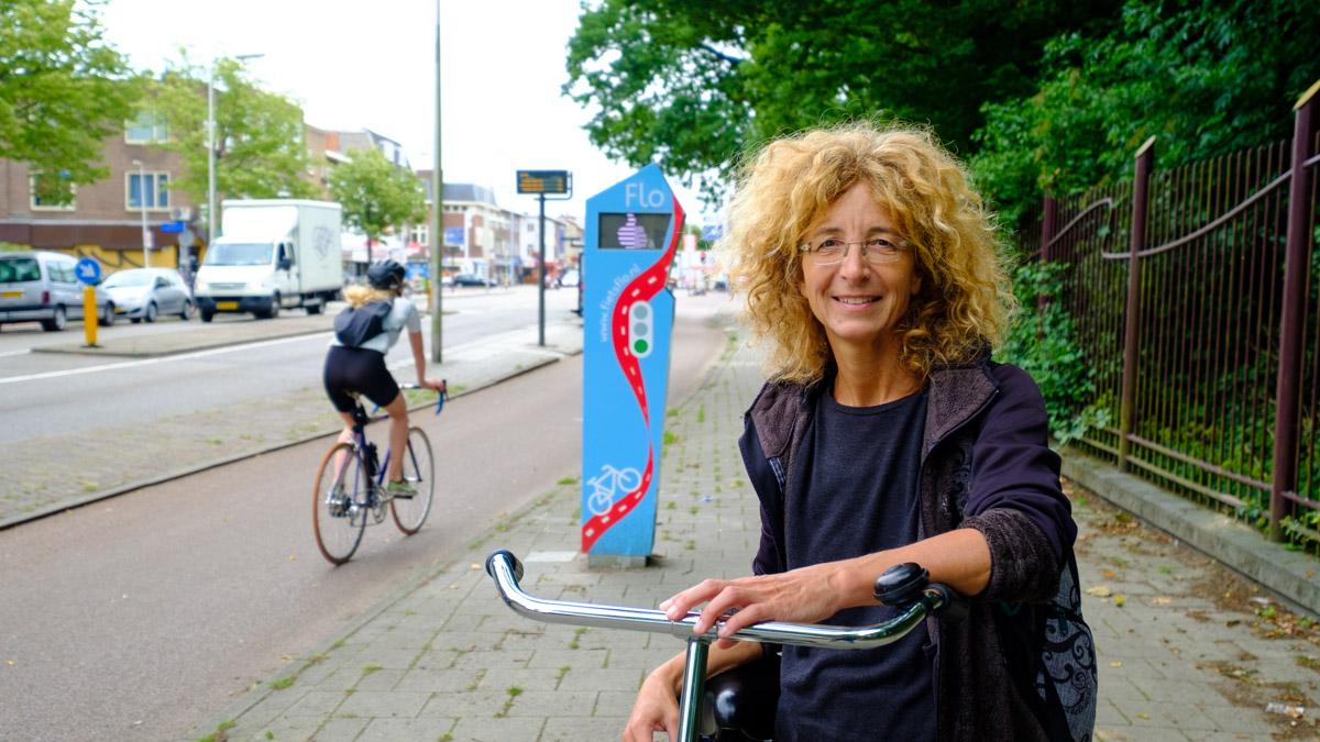 Vereniging Stadswerk Nederland 5