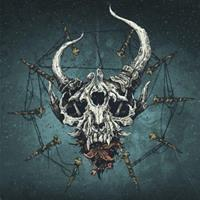 [2012] - True Defiance [Deluxe Edition]