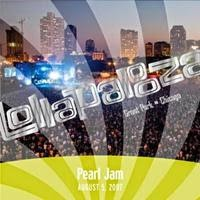 [2007] - Live At Lollapalooza