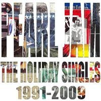 [2010] - The Holiday Singles 1991-2009