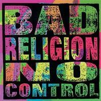 [1989] - No Control (Remastered)