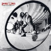 [2004] - Rearviewmirror (Greatest Hits 1991-2003) (2CDs)