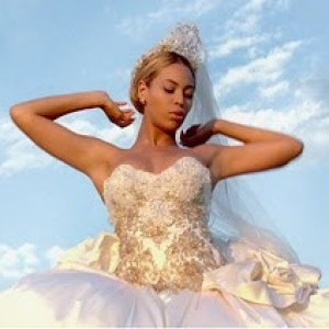 Beyonce Knowles Best Thing I Never Had Free Mp3 Download