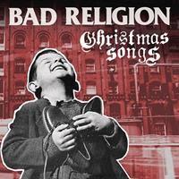 [2013] - Christmas Songs [EP]