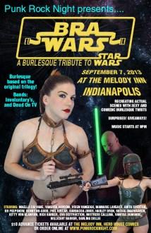 Bra-Wars-Poster-2-web