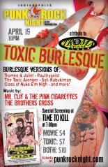 Toxic-Burlesque-4-19-14-web