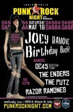 5-16-15 Ramones Web