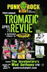 Toxic Revue 4-25-15SM