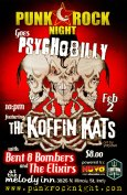 PRN-2-2-13-Koffin-Kats-web