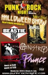 PRN Halloween 2013 web
