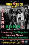 Clash Bash 8-22-15sm