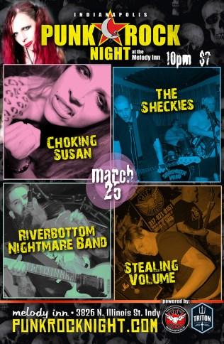 PRN poster 3-25-17 web