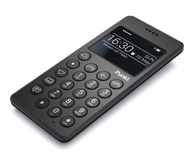 The Mp Is A Different Kind Of Phone And While Its Extremely Simple To Use If Youre Only Used To Touch Screens Some Adjustment Is Necessary